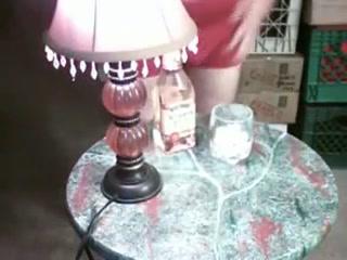A stiff drink todo tipo de sexo