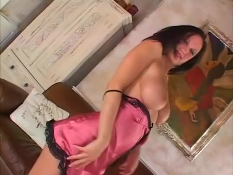 Horny pornstar Stephanie Wylde in amazing brunette adult movie Bi curious girl sex