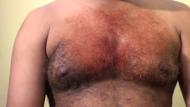 Meenu vaginal lick porn star kacey movie list
