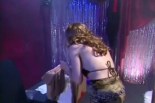 Naughty Lesbians Strip in Pantyhose Solo Male Xxx