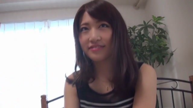 Hottest Japanese slut Rion Chigasaki in Incredible couple, college JAV video