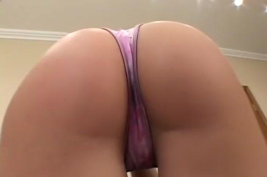 Finest Pornstar Blowjob porno record Anterior anus in infants