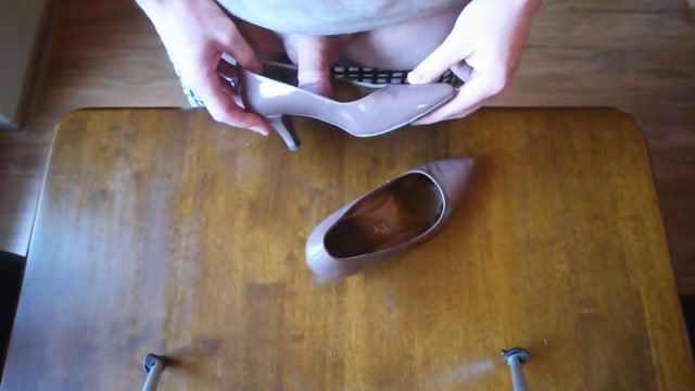Cum on wife friend shoes again Naked bachelorette party gifs