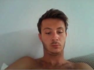 French handsome man with long big cock tight ass on cam passion hotel massage fuck and relaxation with ariana marie
