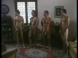 Classic Italian Porn-1
