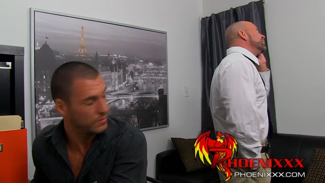 Casey Williams And Parker Wright - Horny Office Butt Banging - PhoeniXXX Love conversation questions