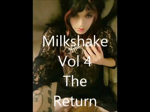 Milkshake vol 4: the return How to get a ghetto girl to like you
