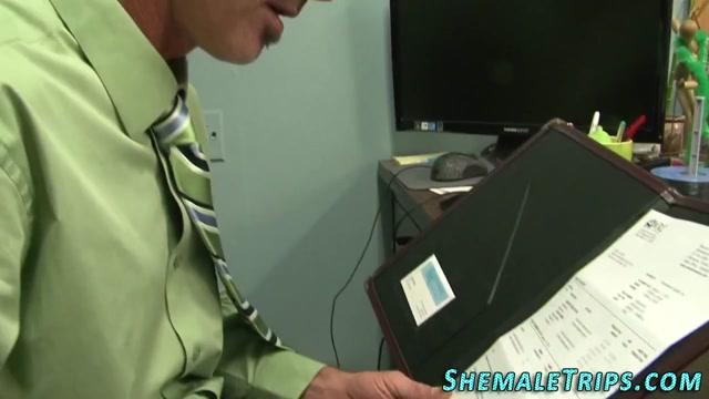 Busty latina tgirl fucked video of mature jamaican women having sex