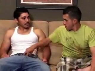 Dos mexicanos follando apelo indian naked bed sex video clip