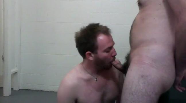 Men room ho How should you be to start hookup