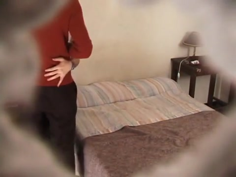 Spy Cocks Stoya amazing webcamshow masturbating BROKENTEENSCF