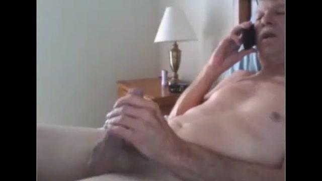 Grandpa stroke 21 Online adult dvd rentals