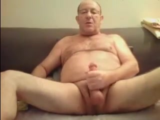 Jack and Cum And Horny Asian Teen In