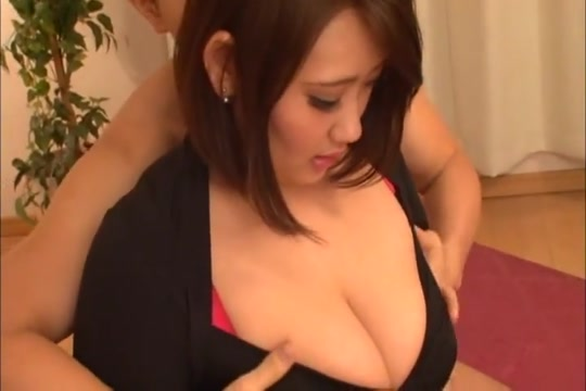 Asian Woman Riquisima 3 Mature home sex tube
