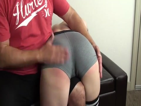 Cute brunette gets a long spanking First Time Hard Fucking Videos