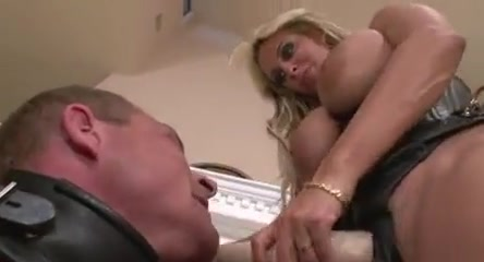 Mistresses love her strapon I fucked granny stories