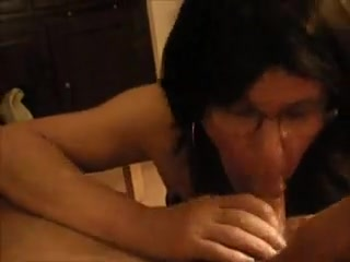 Laratranny sucking a big cock... Down oad porn videos