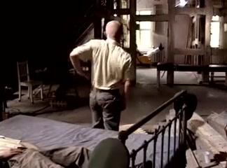 Cops fuck Upskirt hidden camera movies