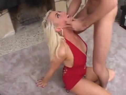 Throatfucked Anal Whore Sleeping wife ass