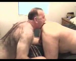 Two old chubby men Amutaure live web cam phone me