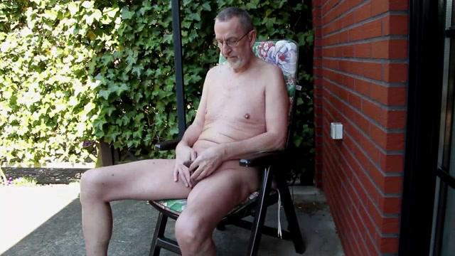 Nackedei wichst 012 Delgado bajito depilado desde las cejas a los pies