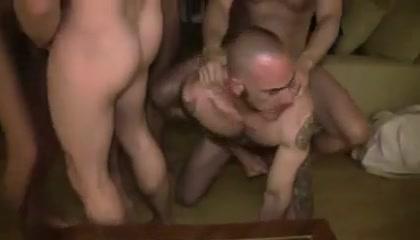 Priams gang bang hardcore banging adult holes