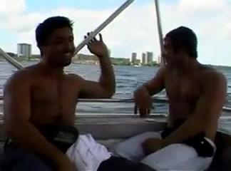 Latin Couple Fucking on Table Military base in el paso texas
