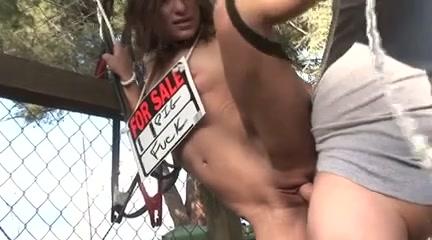 Total Slave