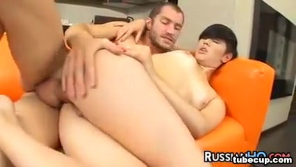 Asian Girl From Russia Getting Fucked Hot naked taiwanese girl