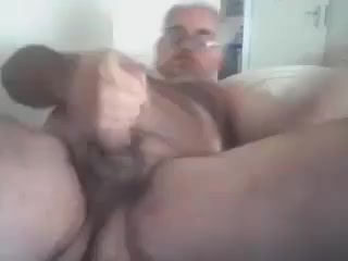 Furry Dad Strokes David dillon kroger wife sexual dysfunction