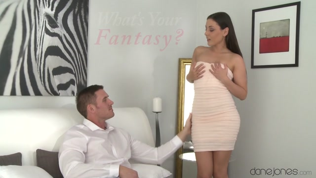 Ivy & Marc Rose in Whats Your Fantasy - Danejones ??? Lesbian pregnancy . Lesbian adult video