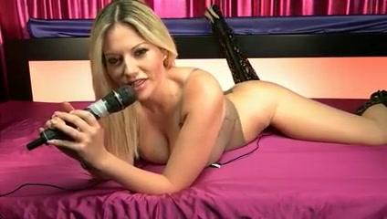 Emma c 23-09-2016 Labnan Sex Hd