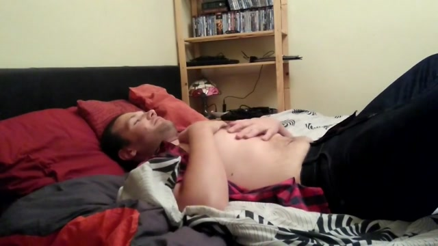 Je me suis fait jouir morgan black porn star