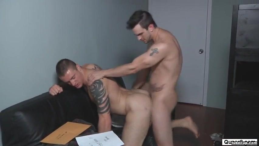 Gay Connor Kline in sexy underwear fucked by his boyfriend Phenix Saint jennifer anniston porn videos