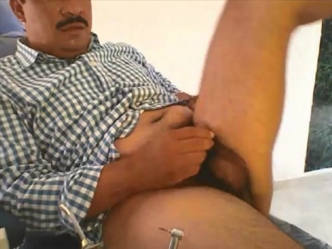 Hot latino cumming and sucking his man Dating picture quotes