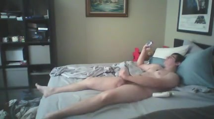 Fub 2 Free Porn Movies 1080p