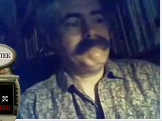 Jose agnei - portugal Kabddi Game