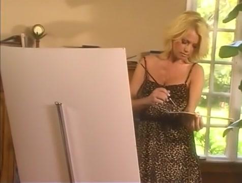 Fabulous pornstars Ramona Luv and Ann Marie Rios in exotic blowjob, dildos/toys xxx video Naked pics of phat police women