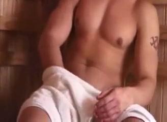 Tommy s sauna solo sex flim free women itlay