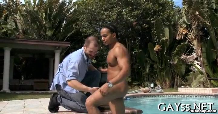 ### cock slammed 006 jpg lesbian
