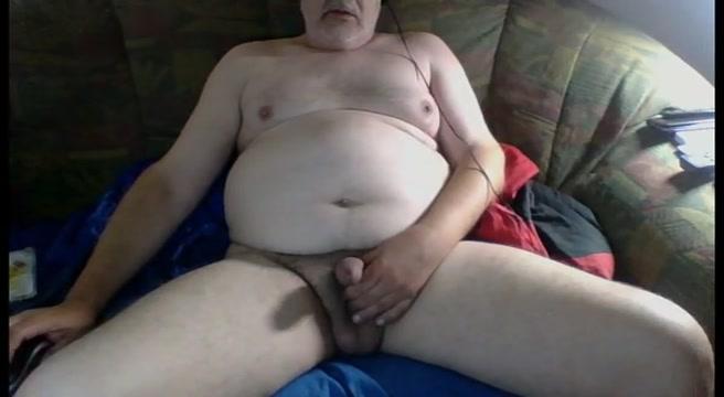 Wichsen 004 cherokee porn sexy video