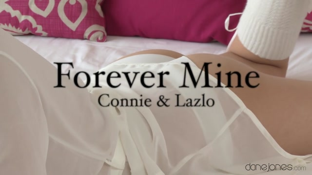 Connie in Forever Mine - Danejones one day porn trials