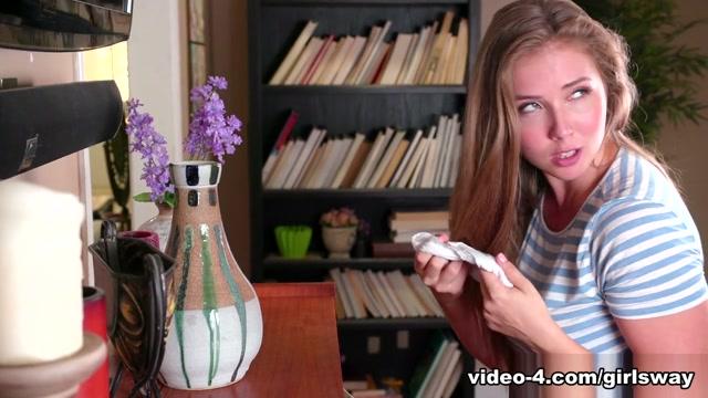 Kendra Lust & Lena Paul in One Taste Is All It Takes, Scene #01 - GirlsWay free black porn web cams
