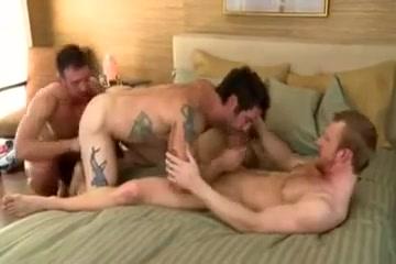 3 Guys India allen nude photos