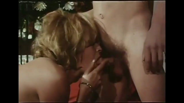 Corps brulants (1976) Ashlea fucking a cute married submissive from fetlife