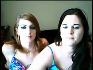Two Traps On Webcam 30 hot porn hd images