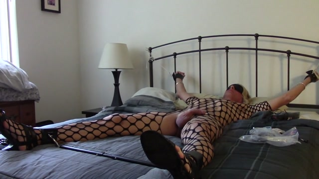 Day fun with jeanne 3 Oily women sex videos