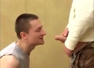 Threesome boys bareback Milf small creamy white tits