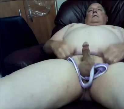 Grandpa stroke 1 free pono son mother sex video