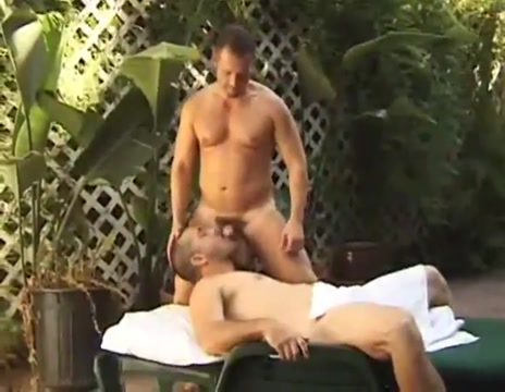 Matures Fucking Outdoor virgin mary working mother